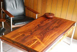 Möbel skandinavisches Design